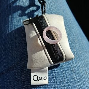 Qualo ring size 5